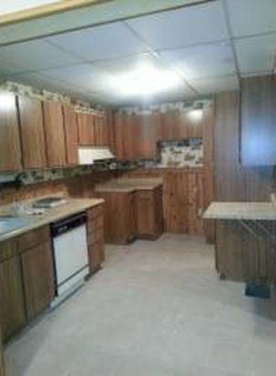 9456 W Milton Ave, Overland, MO 63114
