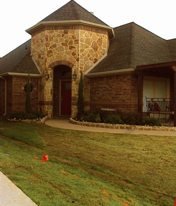 9417 Wood Duck Dr, Fort Worth, TX 76118