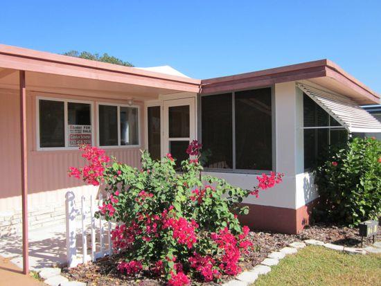 219 Paradise S, Leesburg, FL 34788