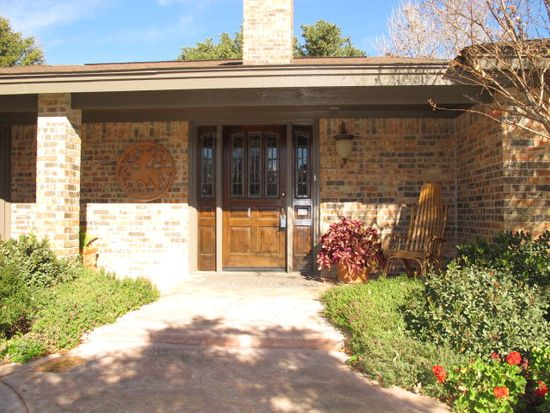 5230 18th St, Lubbock, TX 79416