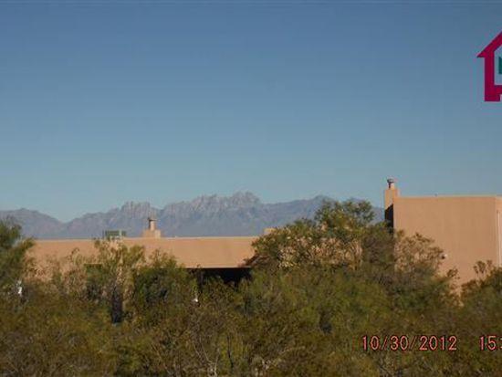 6550 Justin Ln, Las Cruces, NM 88007