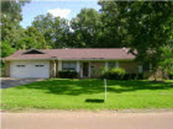 3211 Crafton St, Pearl, MS 39208