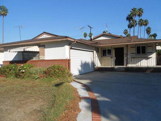 11212 Alburtis Ave, Norwalk, CA 90650