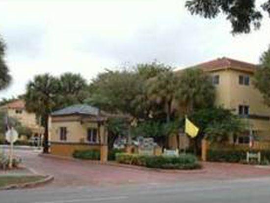 14941 SW 82nd Ter # 5-207, Miami, FL 33193