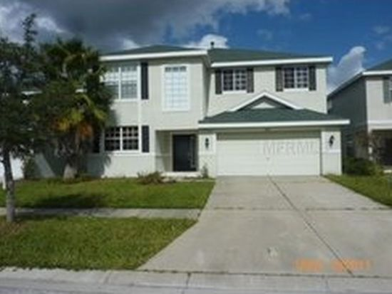 9104 Oak Pride Ct, Tampa, FL 33647