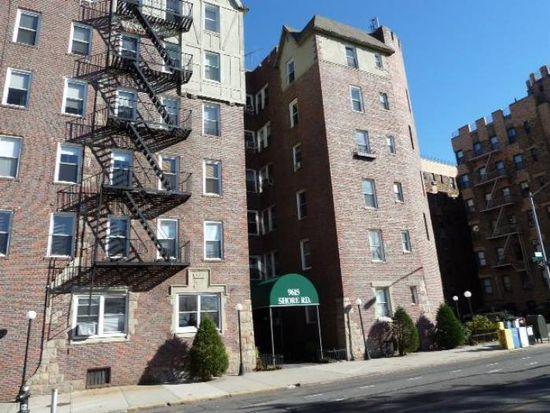 9615 Shore Rd APT 5C, Brooklyn, NY 11209