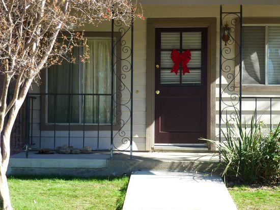 1234 Pecos St, Redlands, CA 92374