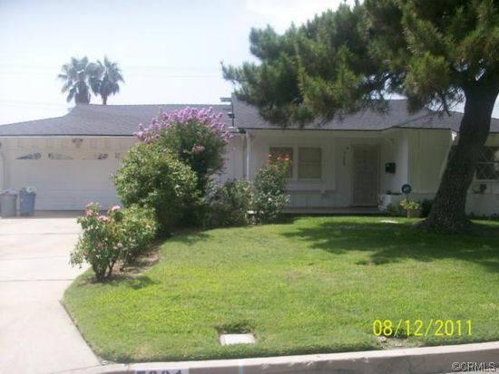 5684 Golondrina Dr, San Bernardino, CA 92404