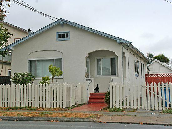 555 Angus Ave E, San Bruno, CA 94066