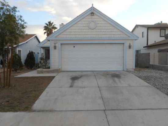 7217 Periwinkle Dr, Las Vegas, NV 89128