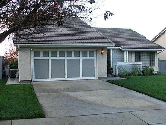 9312 Northridge Pl, Santee, CA 92071