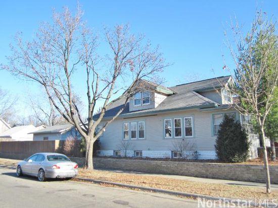 1397 Edmund Ave, Saint Paul, MN 55104