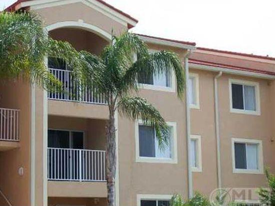 1650 N 42nd Cir APT 304, Vero Beach, FL 32967