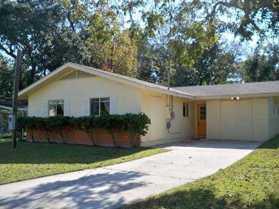 308 Porter Ave, Ocean Springs, MS 39564