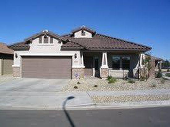 4303 E Shannon St, Gilbert, AZ 85295