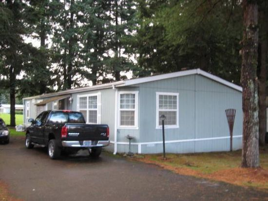 35440 SE Highway 211 UNIT 36, Boring, OR 97009