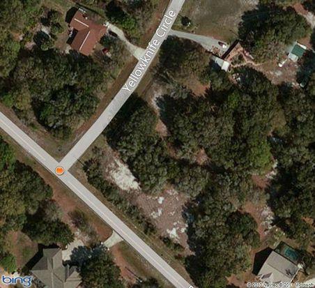 1605 Butch Cassidy Trl, Wimauma, FL 33598