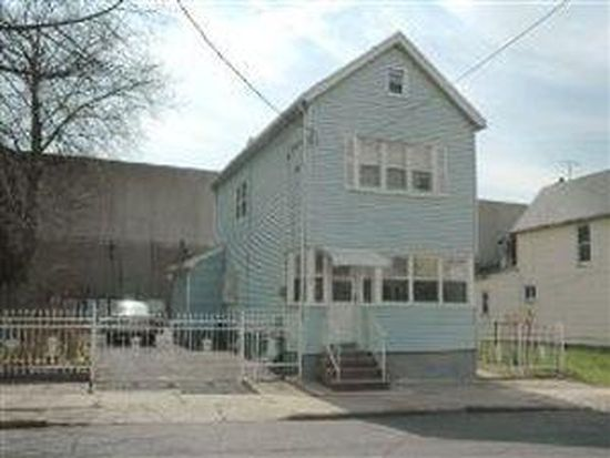 10-12 Atlantic St, Elizabeth, NJ 07206