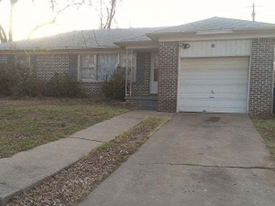 38 S 108th East Ave, Tulsa, OK 74128