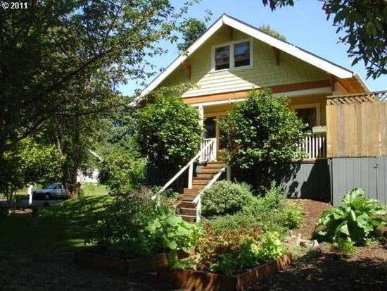 8504 SE 8th Ave, Portland, OR 97202