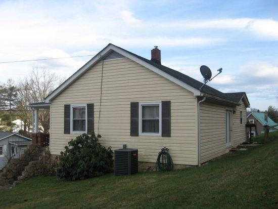 307 Douglas Ave, Princeton, WV 24740