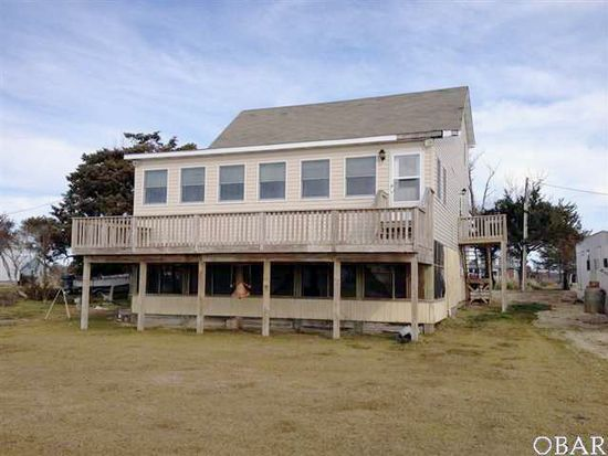 277 Bayview Dr, Stumpy Point, NC 27978