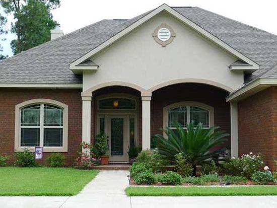5596 Madelines Way, Milton, FL 32571