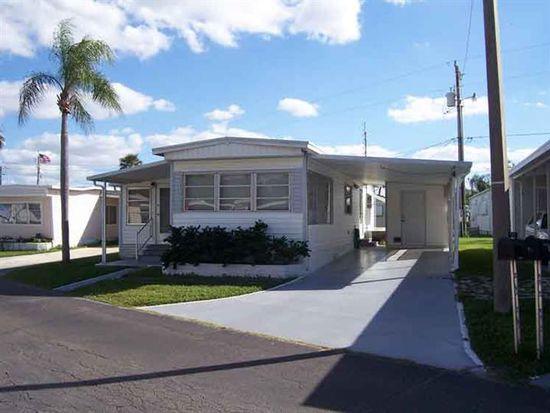 73 Shoreland Dr, Fort Myers, FL 33905