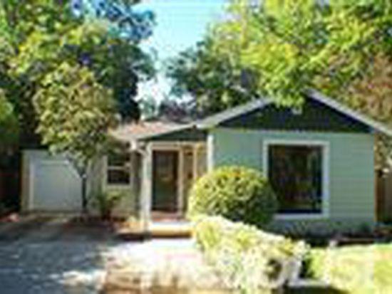 2036 W Harding Way, Stockton, CA 95203