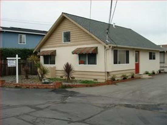 2111 Mattison Ln, Santa Cruz, CA 95062