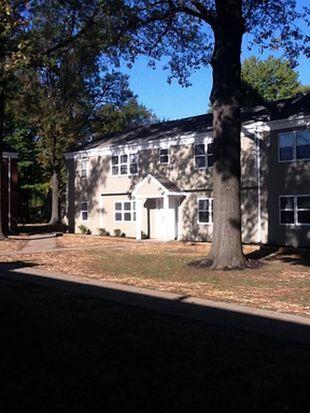1508 Oleanda Ave APT 1, Louisville, KY 40215