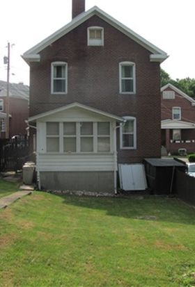 223 Highland Ave, Greensburg, PA 15601