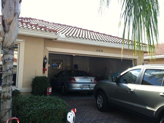 10436 Carolina Willow Dr, Fort Myers, FL 33913