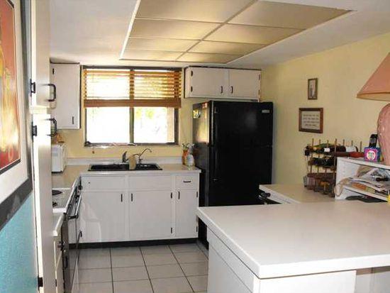 810 S Village Dr N APT 202, St Petersburg, FL 33716