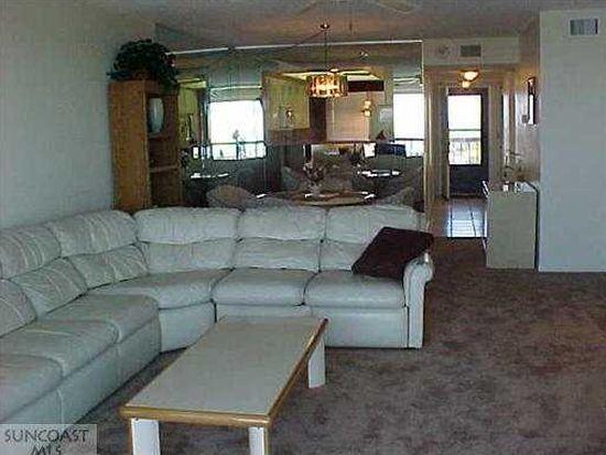 9525 Blind Pass Rd APT 902, St Pete Beach, FL 33706
