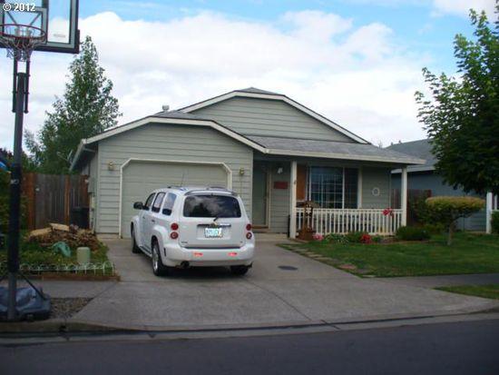 2333 NW Stanley Ave, Gresham, OR 97030