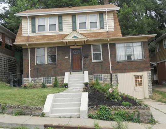 180 Richbarn Rd, Pittsburgh, PA 15212