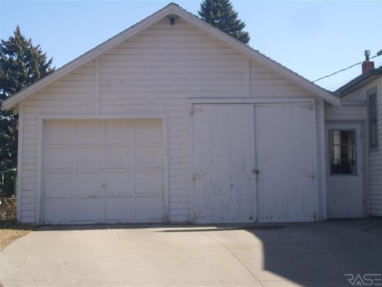 1120 W 14th St, Sioux Falls, SD 57104