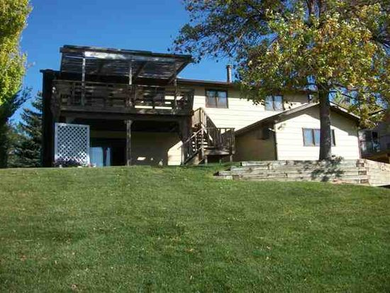 2527 Junction Dr, Rapid City, SD 57702