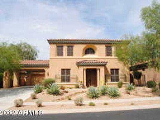 32024 N 20th Dr, Phoenix, AZ 85085