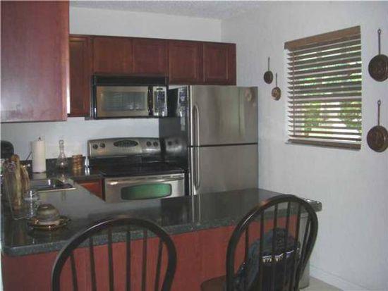 2660 NE 8th Ave APT 318, Wilton Manors, FL 33334