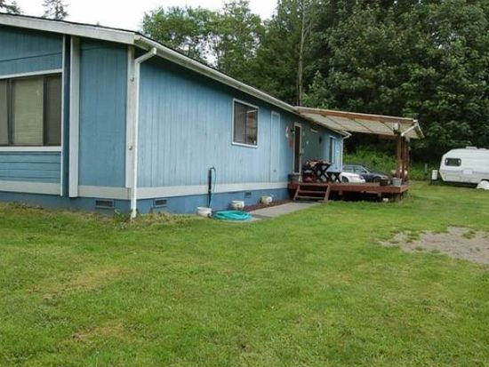 14728 230th St E, Graham, WA 98338
