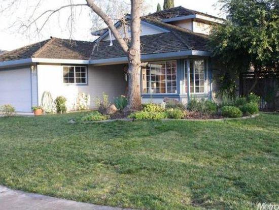 3240 Roosevelt Rd, Yuba City, CA 95993