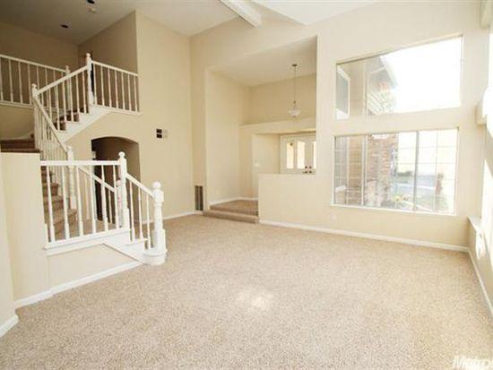 3061 Strand Rd, Rocklin, CA 95765