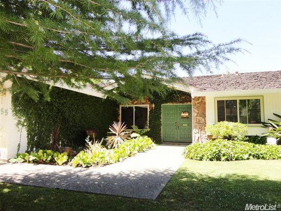 55 Havenwood Cir, Sacramento, CA 95831