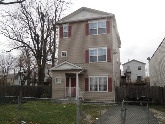 202 Wallace St, Orange, NJ 07050