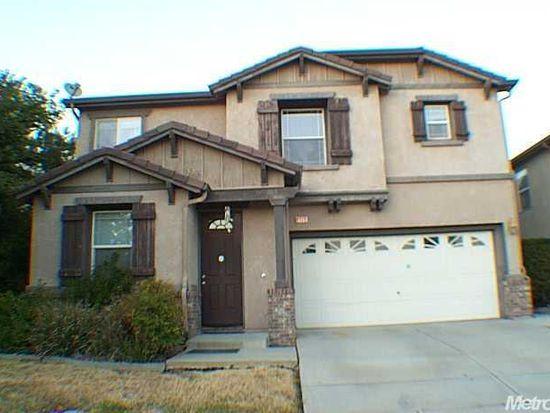 4930 Kokomo Dr, Sacramento, CA 95835