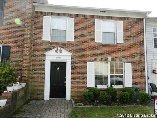6024 Concord Ave, Crestwood, KY 40014