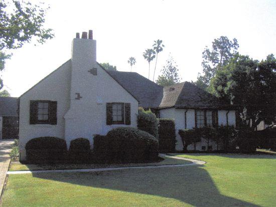1174 S Los Robles Ave, Pasadena, CA 91106