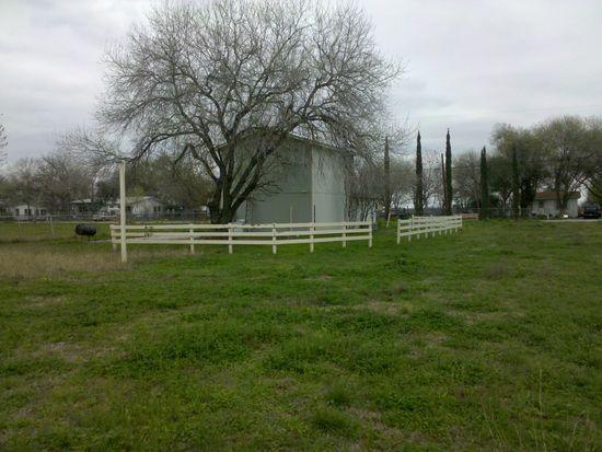 427 Peggy Dr, San Antonio, TX 78219